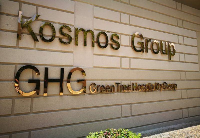 GreenTree Hospitality: The Holiday Inn of China?