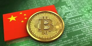 COMMENTARY: China's Sudden, Confusing Move Against Cryptocurrencies