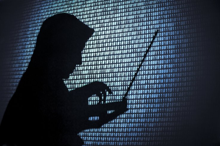 Huazhu's Possible Data Breach Escalates, Nearly 500 Million Client Info at Risk