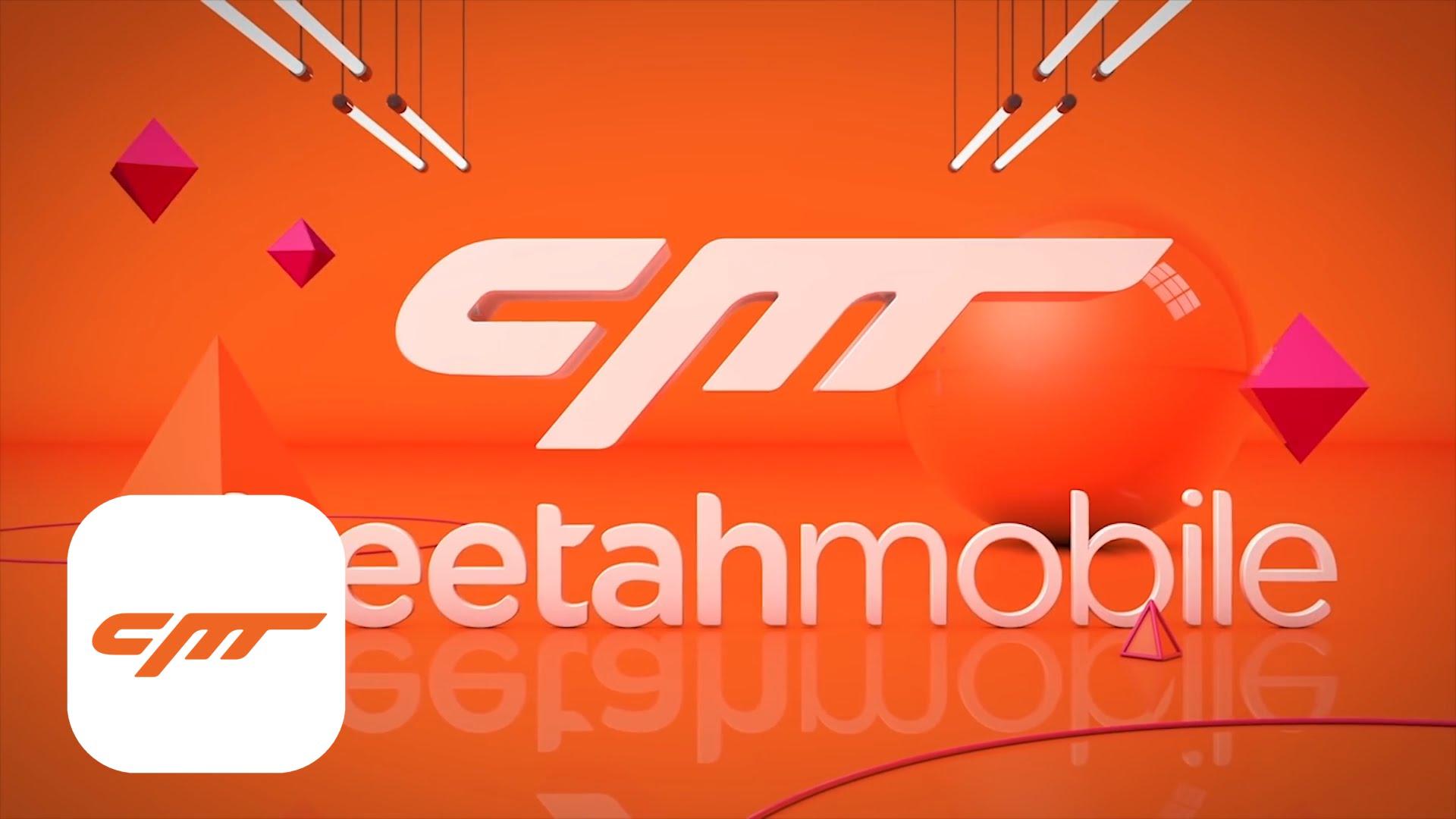 Cheetah Mobile Announces $100 Million Stock Buyback; Shares Rise 6%