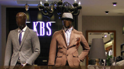 KBS Lines Up Deal with E-commerce Company; Shares Jump 7%