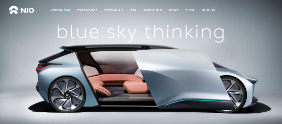 Analysts as Unsure as Investors on Future of Nio