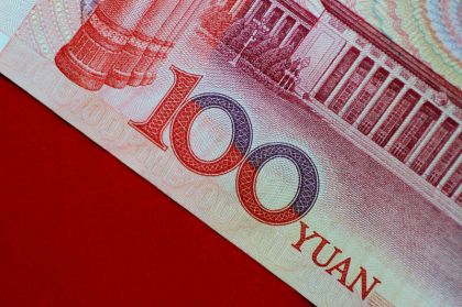 China Constricts Capital Outflows with Eye on Yuan Stability