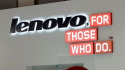 Lenovo Takes Top PC Seller Position in Third Quarter; Future Uncertain