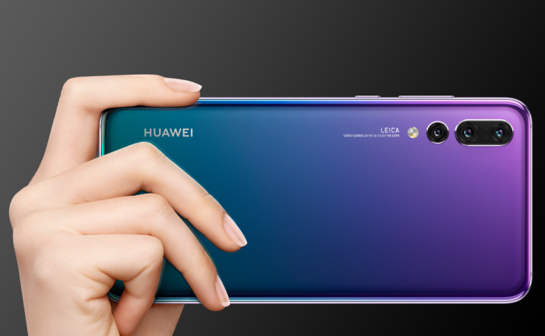 United States  sends out further warning on using Huawei hardware