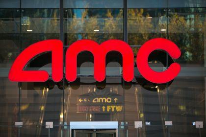 AMC-Groupon Partnership Sends Both Stocks Up