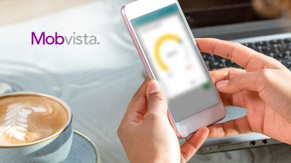 Why the Continuing Growth of the Global App Market Could be a Recipe for Success for Mobvista