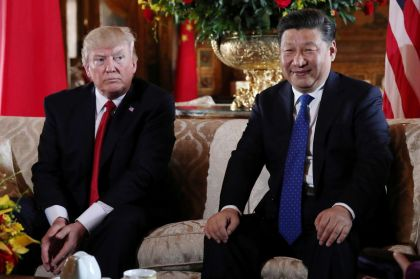 COMMENTARY: Trump's Trade War: The Right Fight the Wrong Way