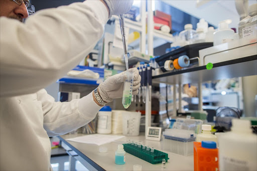 Junshi, Latest Biotech Firm to Seek Hong Kong IPO, Expects Nearly $2 Billion Valuation