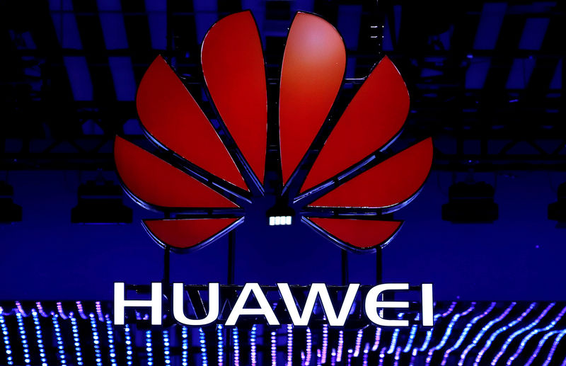 Exclusive: New Documents Link Huawei to Suspected Front Companies in Iran, Syria
