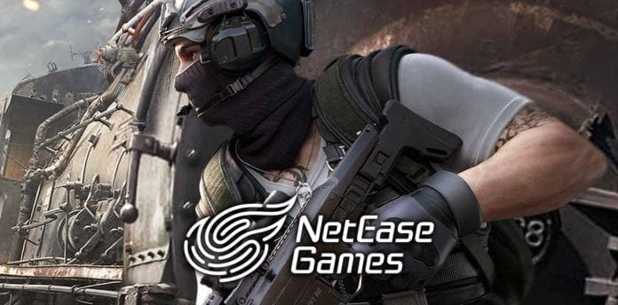 Still No Green Light for New NetEase, Tencent Games