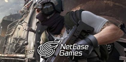 Still No Green Light for New NetEase, Tencent Games