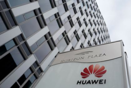 Poland arrests Huawei Employee, Polish Man on Spying Allegations; No Link to Company Seen