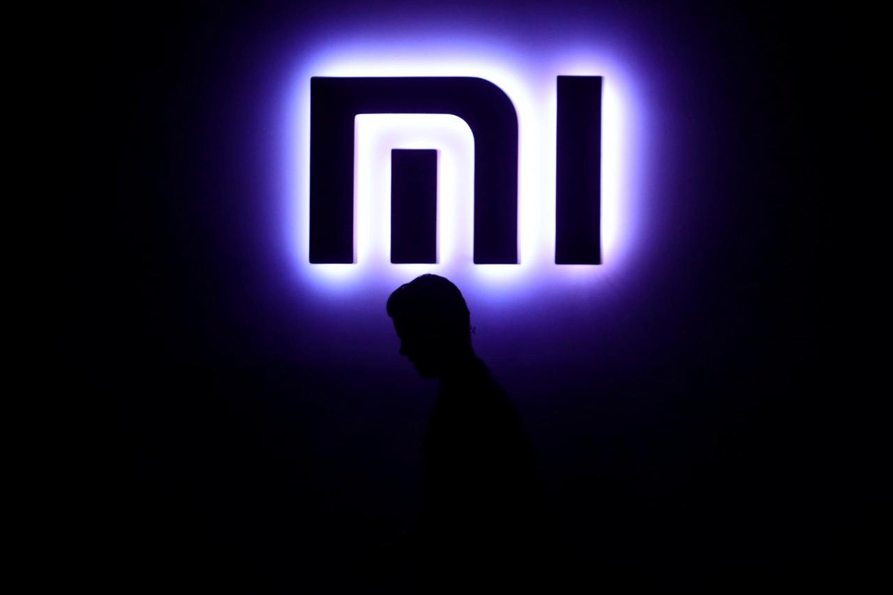 Smartphone Giant Xiaomi's Stock Barely Moved Despite HK$200 Million Buyback Plans