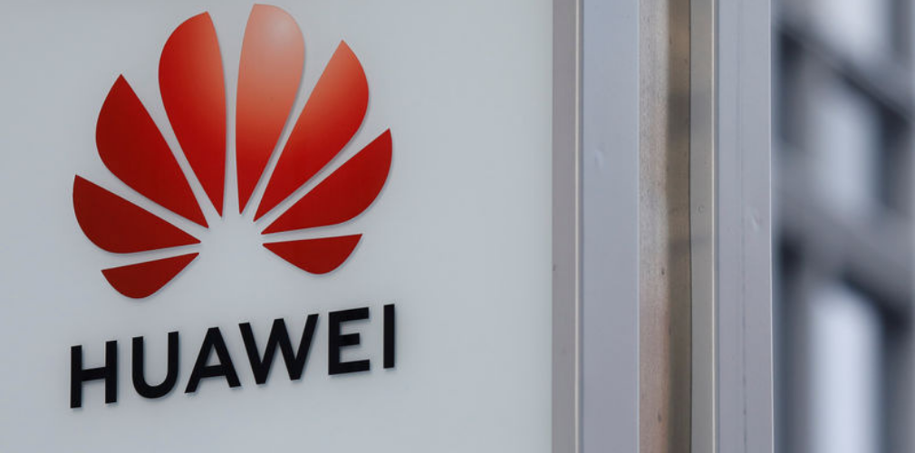 Exclusive: Huawei Needs 3-5 Years to Resolve British Security Fears