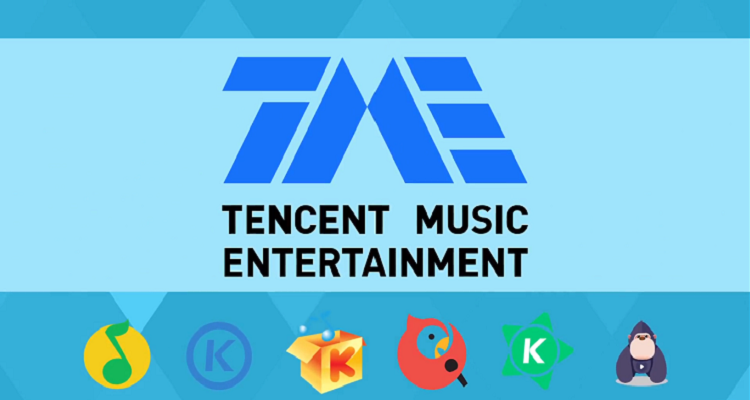 Tencent Music Stock Rises 4% After Macquarie Sets Target of $19.50