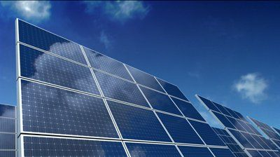 Sky Solar Shares Soar After Announcement of Legal Action
