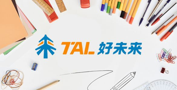 TAL Education Says Investment Fund to Buy $500 Million in New Shares