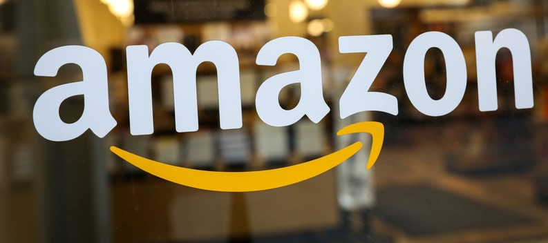 Amazon's China Unit in Merger Talks with NetEase's Kaola