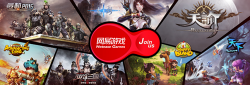 NetEase Reports Fourth Quarter Jump in Earnings and Revenue