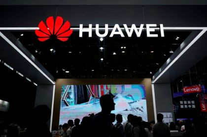 Huawei Security Row Overshadows Annual Telecoms Gathering