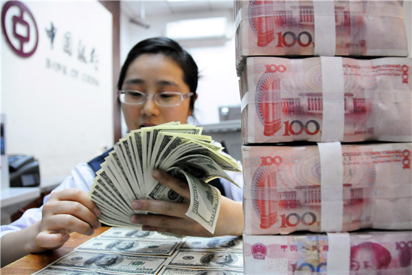 China Plans to Cut Highest VAT Rate by 3 Percentage Points