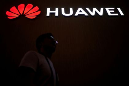 Huawei Sues U.S. Government, Seeks Lifting of Federal Ban
