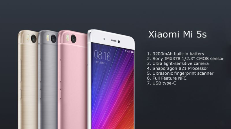 China Smartphone Maker Xiaomi Beats Profit View, Sees More Global Expansion
