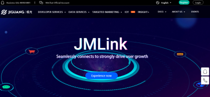 Aurora Mobile Acquires mLink for Rapid User Growth, Stock Jumps 6%