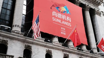 Sunlands Technology Sees Fourth Quarter Revenue Increase 65% To $82.7 Million