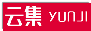 ANALYSIS: Yunji Files For $200 Million U.S. IPO