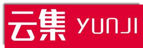 ANALYSIS: Yunji Files For $200 Million U.S. IPO
