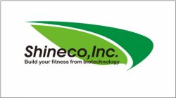 Shineco Soars on New Hemp Research and Production Agreement