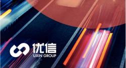 Uxin Addresses Short-seller Claims; Stock Jumps 4%