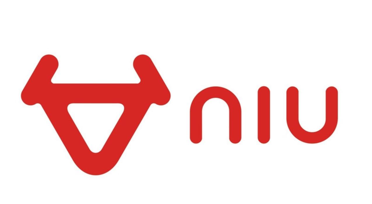 Niu Stock Jumps 4% on Doubled Revenue, VW Partnership