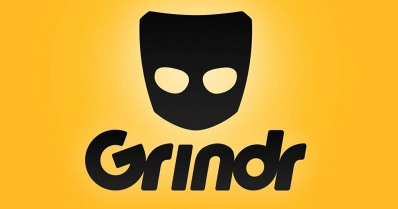 Behind Grindr's Doomed Hookup in China, a Data Misstep and Scramble to Make Up