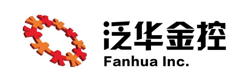 Fanhua Posts Strong Financials, Denies Short-seller Claims