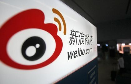 Sina, Weibo Stocks Tumble After Quarterly Reports