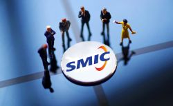 SMIC Announces Delisting From NYSE