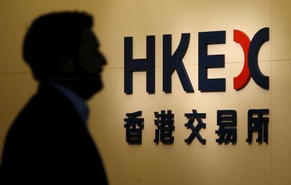 Hong Kong Regulator Probing Book-building for Equities, Bonds