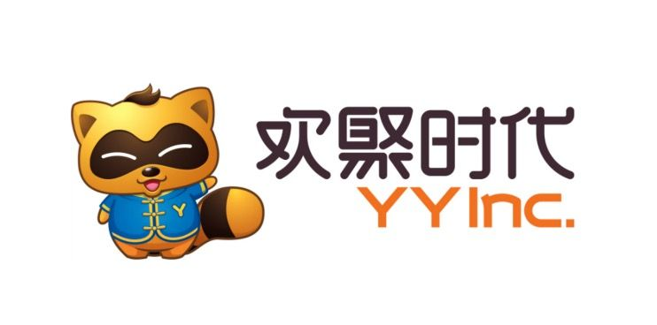 YY Stock Dips 3% After Closing $1 Billion Offering of Notes