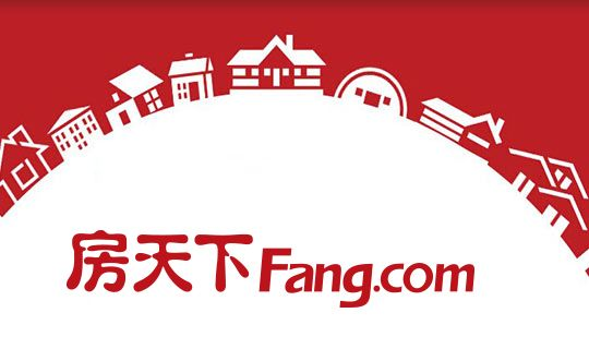 Shares in Fang Down 7% on Reverse Stock Split Announcement