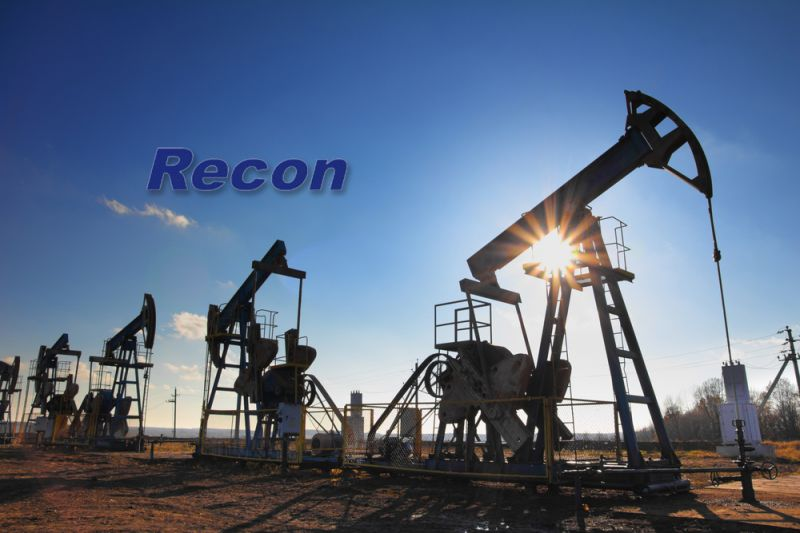 Recon Partners With Industry Leaders on Smart Gas Station Project