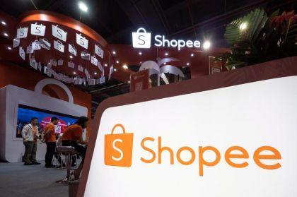 Breakingviews - Amazon Could Be a Smart Shopper in Southeast Asia