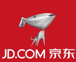 Noah Holdings, JD.com Exchange Accusations Amid Camsing Scandal