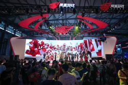 NetEase Invests in Maker of Dead By Daylight