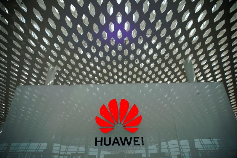 U.S. Firms See Little Clarity on Huawei as U.S.-China Talks Resume