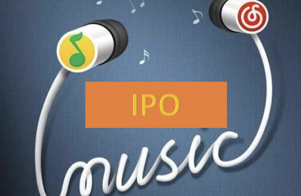 NetEase Cloud Music Says Countdown to IPO Has Begun
