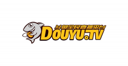 DouYu Stock Tumbles 11% Despite Strong Revenue Growth, Income