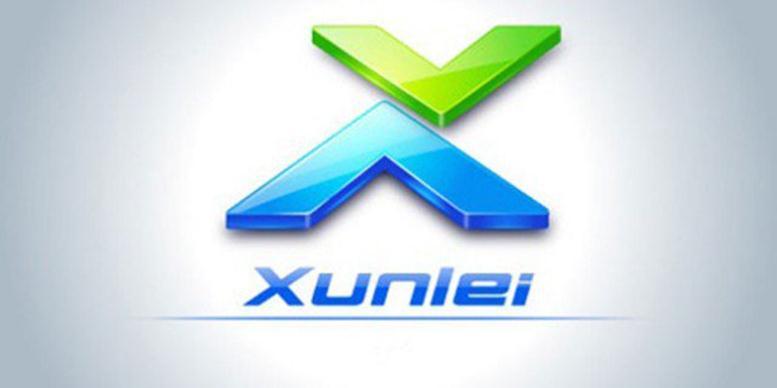 Xunlei's Stock Propels 29% on Newest Financials